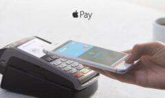 apple-pay-fb