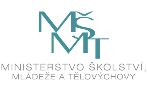 MSMT_logotyp_text_Pantone_cz